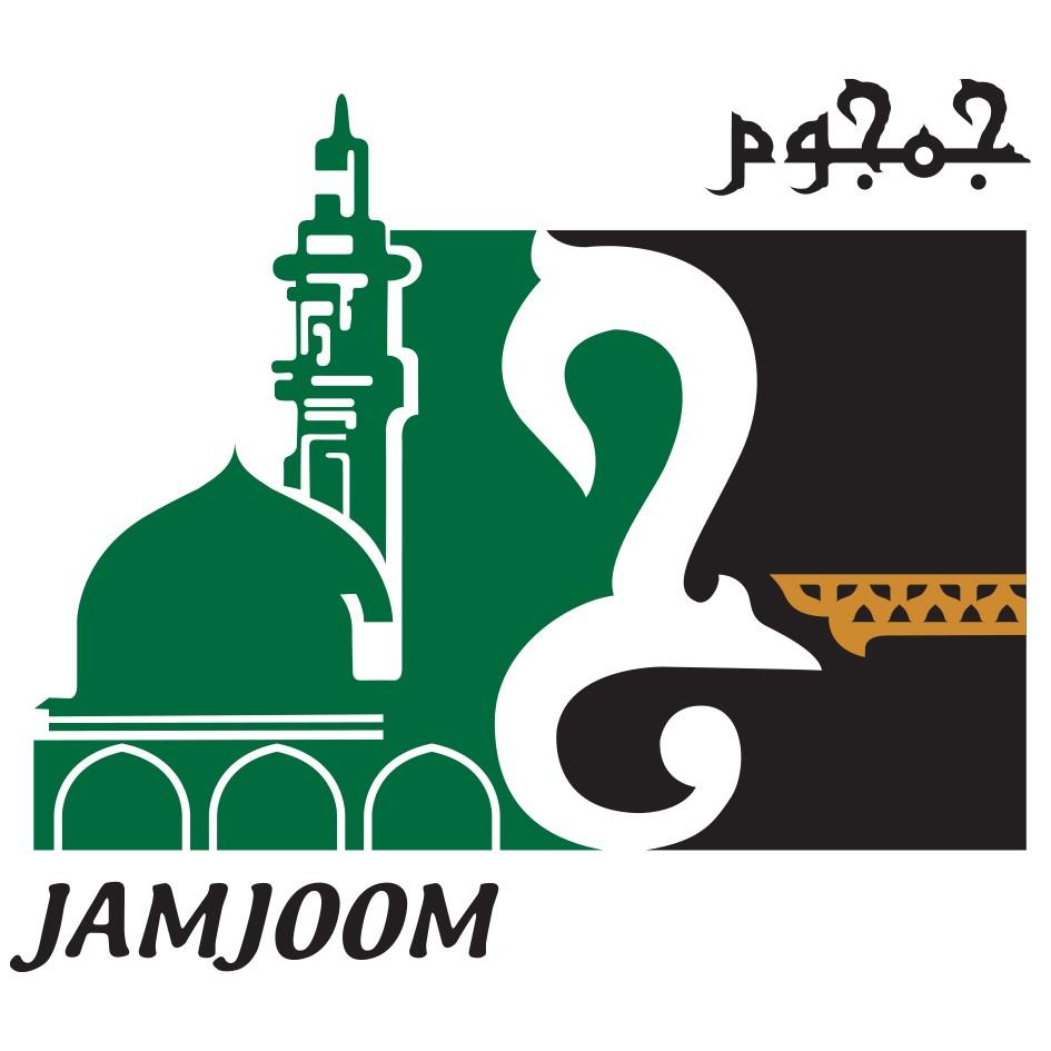 """alt=""""Jamjoom"""""""