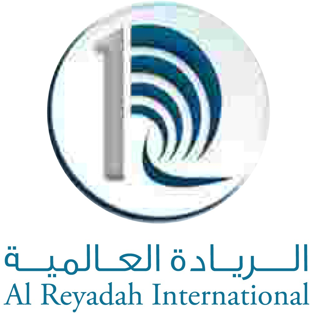 "alt=""Al Reyadah International"""