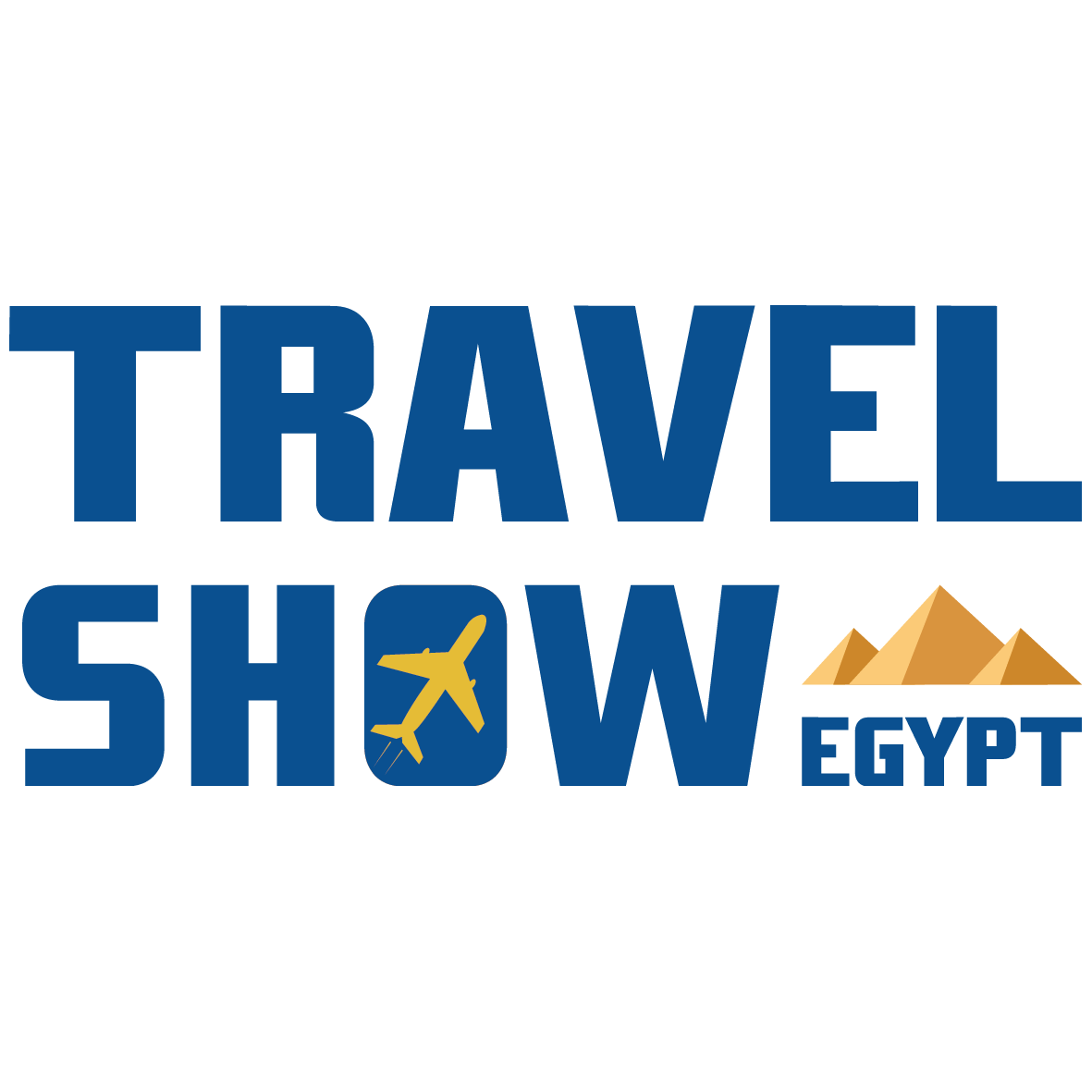 """alt=""""Travel Show"""""""