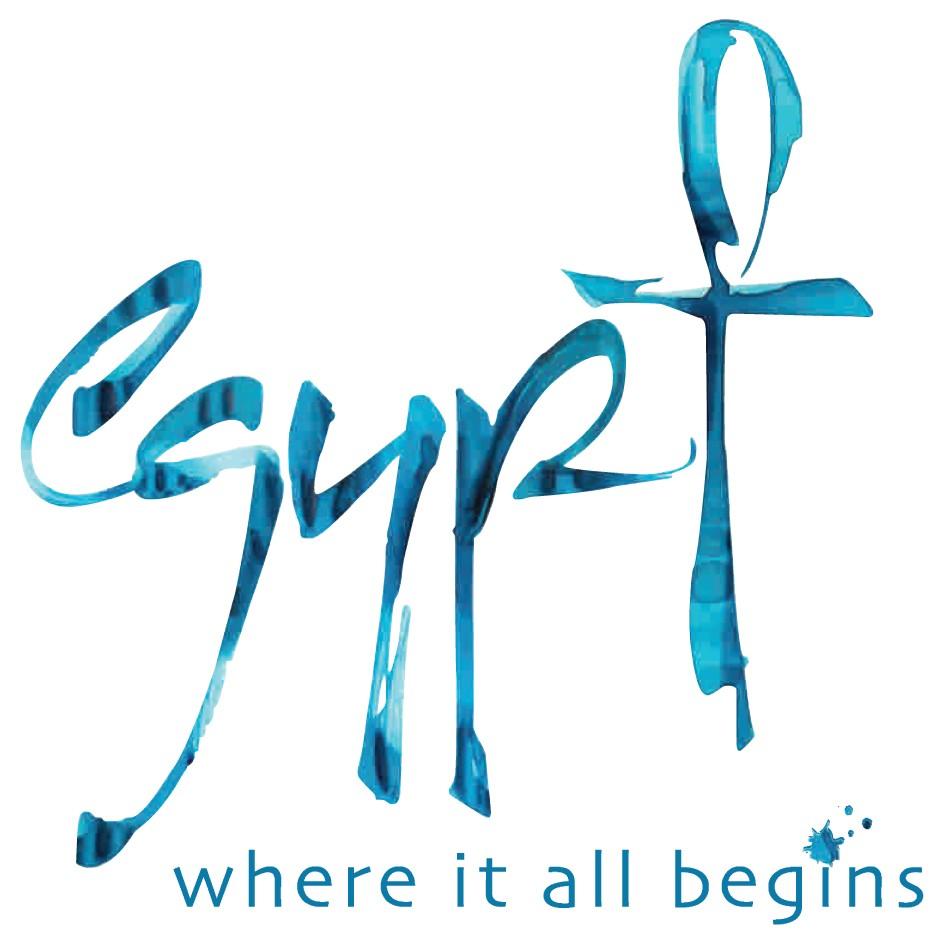 "alt=""الهيئة المصرية للسياحة"""